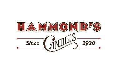 Denver-Sponsors-Hammonds