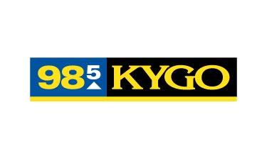 Denver-Sponsors-KYGO
