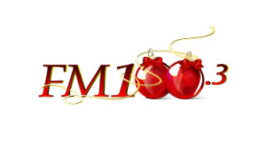 SLC-Sponsors-FM100