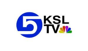 SLC-Sponsors-KSL5