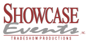 Showcase Events Tradeshow Productions