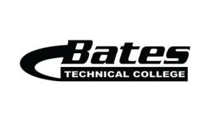 Tacoma-Sponsors-BATES