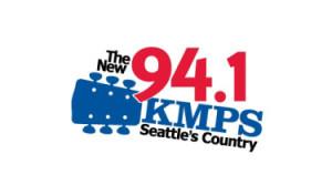 Tacoma-Sponsors-KMPS