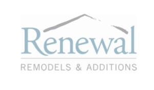 Tacoma-Sponsors-RENEWAL