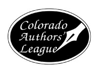 colorado-authors