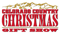 Colorado Country Christmas Gift Show