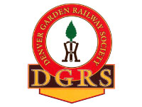 denver-garden-railroad