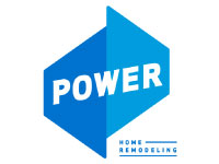power-remodeling