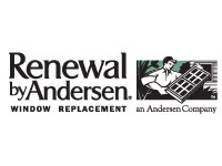 renewal-by-anderson