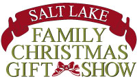 Salt Lake Family Christmas Gift Show