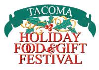 tacoma-mobile-logo